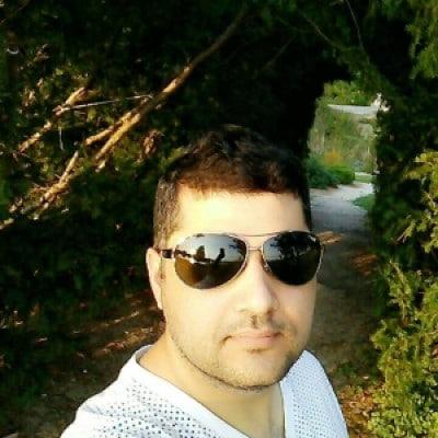 Sohail Tariq